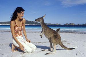 سوالات متداول درباره تحصیل در استرالیا