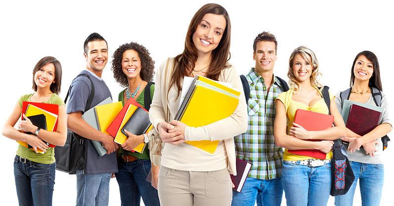 تحصیل در استرالیا - study in Australia