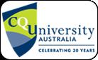 cqu-university