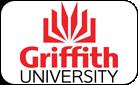 griffith-university-دانشگاه گریفیس