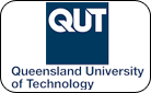 qut-university