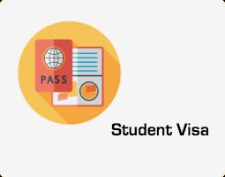 student-visa-myc