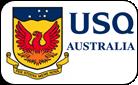 usq-university