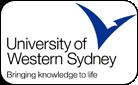 western-sydney-university