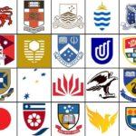 معرفی بهترین دانشگاه های استرالیا