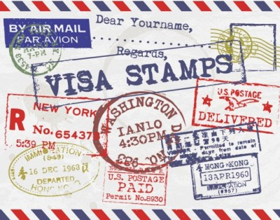visa-application-myc