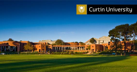 دانشگاه کرتین (Curtin University),دانشگاه-کرتین-curtin-university