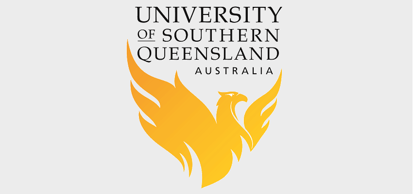 دانشگاه کوئینزلند جنوبی (USQ)