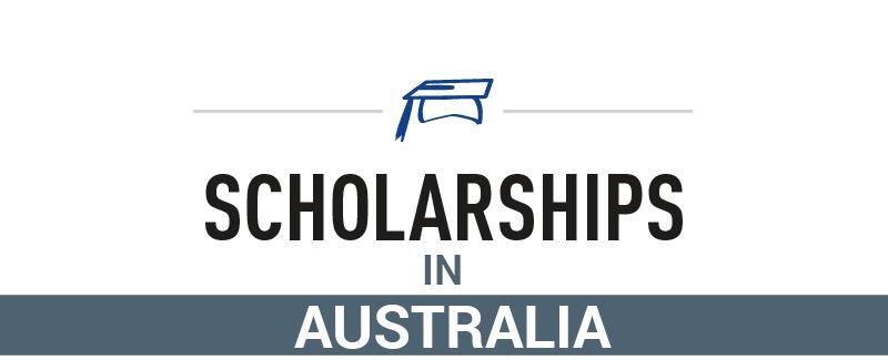 شرایط بورسیه تحصیلی استرالیا(راهنمای اخذ بورسیه)