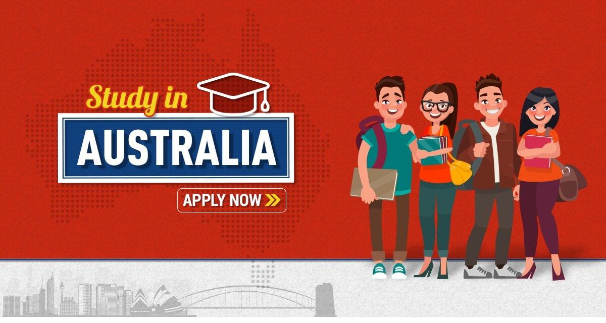 تحصیل در استرالیا و پذیرش تحصیلی استرالیا چه شرایطی دارد؟