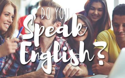 آموزش زبان انگلیسی در استرالیا