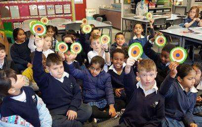 مدارس در استرالیا