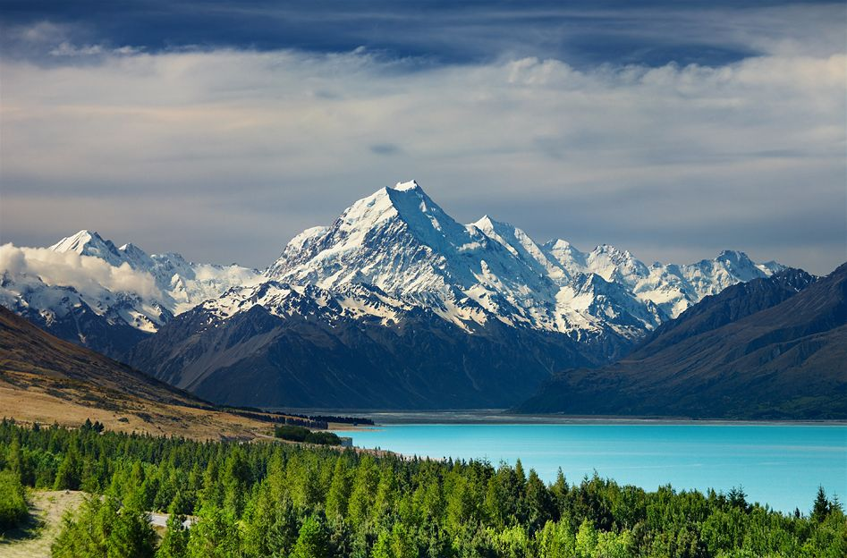 New_Zealand_Mount_Cook