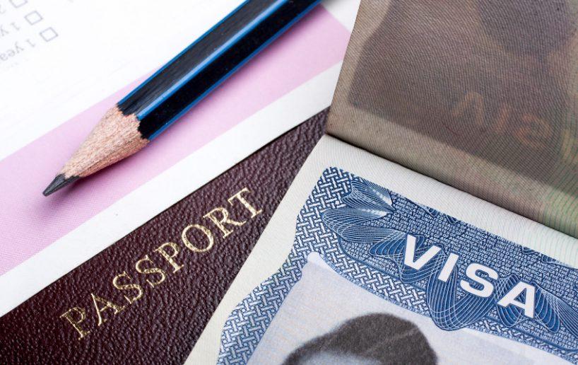 ویزای کار و مسافرت استرالیا
