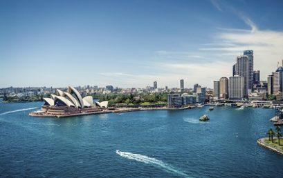 چند نکته مهم و مفید درباره تحصیل و زندگی در استرالیا