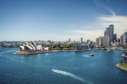 7 نکته طلایی قبل از مهاجرت به استرالیا