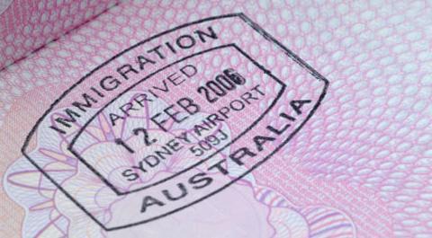 6 گام طلایی جهت آمادگی برای تحصیل در استرالیا