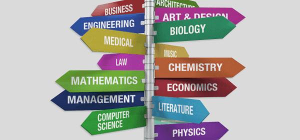 راهنمایی انتخاب یک رشته تحصیلی مناسب در استرالیا (قسمت اول)