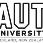 دانشگاه AUT در رتبه بندی جهانی