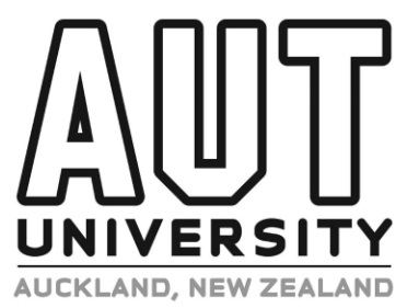رتبه دانشگاه صنعتی اوکلند (AUT) در 2019
