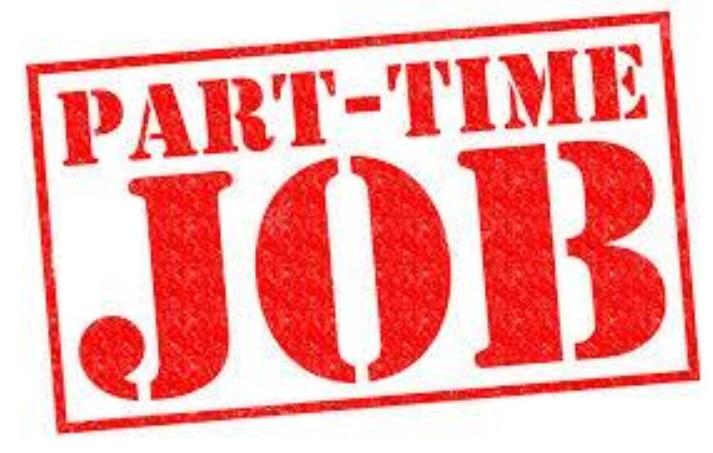 20 ساعت در طول هفته کار کنید و هزینه های زندگی خود را در استرالیا تأمین کنید