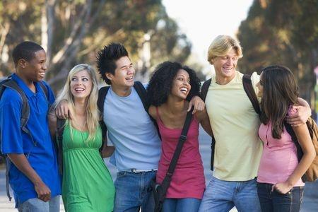 سه اقدام مهم در بدو ورود به استرالیا برای زندگی دانشجویی