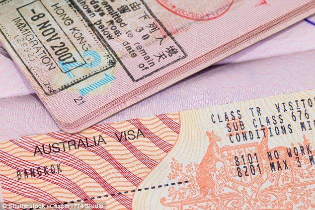سیر تا پیاز ویزای تحصیلی استرالیا (از شرایط سنی تا ارزیابی GTE)