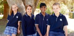 اطلاعات جامع درباره مدارس شبانه روزی در استرالیا