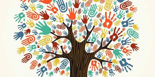 مددکاری اجتماعی در استرالیا