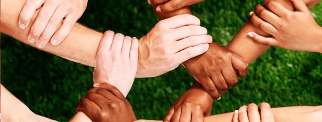 ویژگی های رشته مددکاری اجتماعی در استرالیا