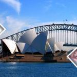 هزینه تقریبی تحصیل در استرالیا در مقاطع مختلف چقدر است؟