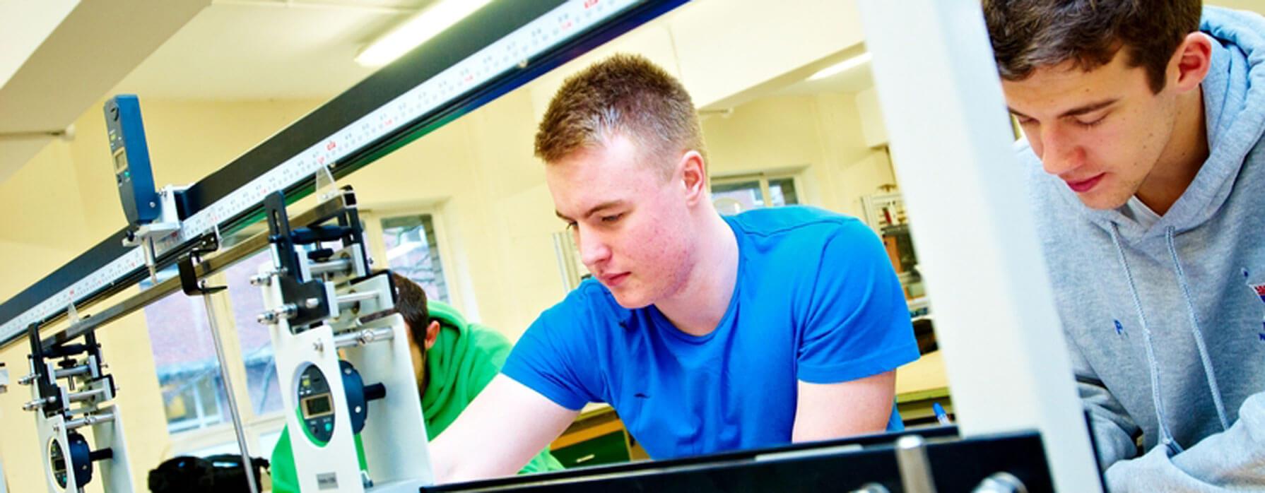 نکاتی درباره تحصیل در رشته های مهندسی در استرالیا