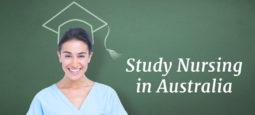 درباره رشته پرستاری در استرالیا چه میدانید؟
