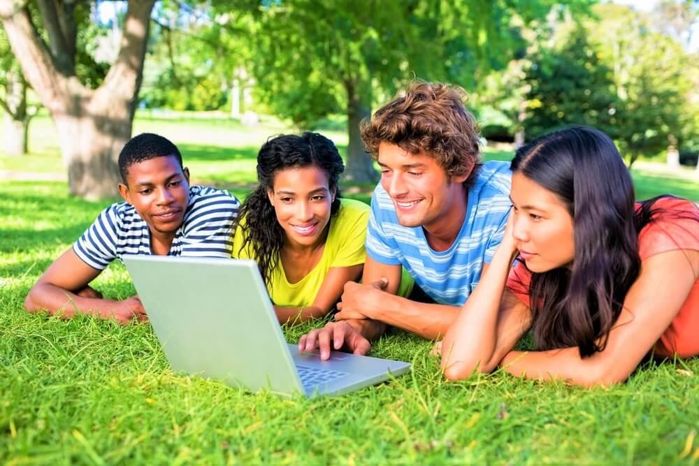 تحصیل در استرالیا پذیرش تحصیلی
