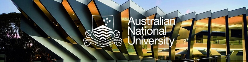 بررسی دانشگاه ملی استرالیا (هر آنچه که باید بدانید)