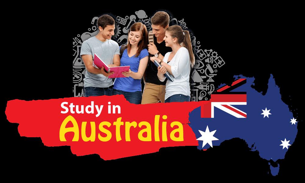 تحصیل در استرالیا تحصیل رایگان