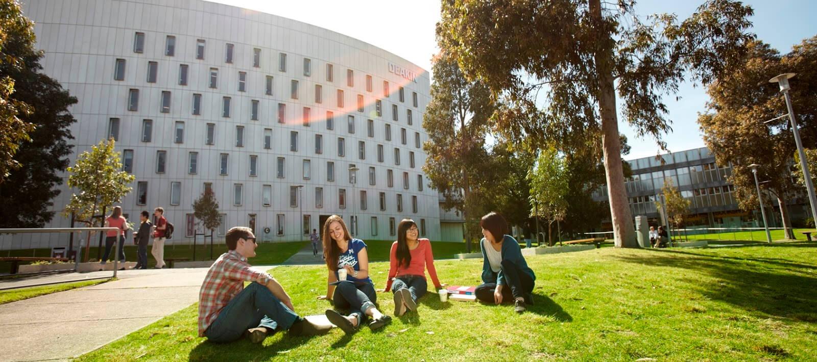 تحصیل در استرالیا چرا تحصیل در استرالیا