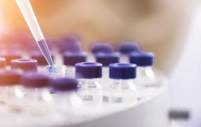 رشته میکروبیولوژی در استرالیا