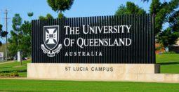 معرفی کامل دانشگاه کوئینزلند