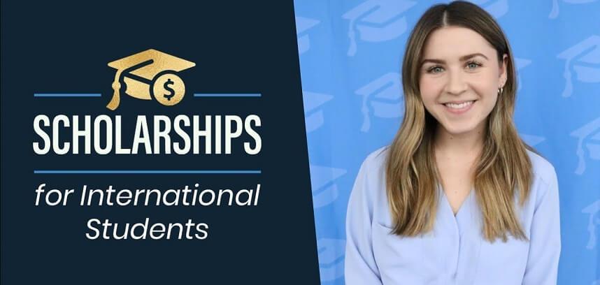 بورسیه تحصیلی رایگان در استرالیا