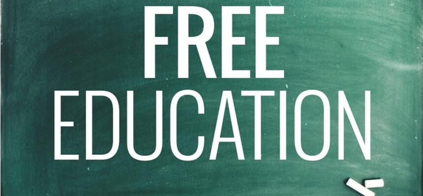 آیا تحصیل در استرالیا رایگان است؟ بله! [شرایط را مطالعه کنید]
