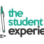 تجربه تحصیل در استرالیا: فرهاد ارشد مدیریت دانشگاه موناش
